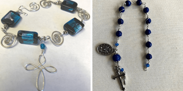 jewelry workshop projects