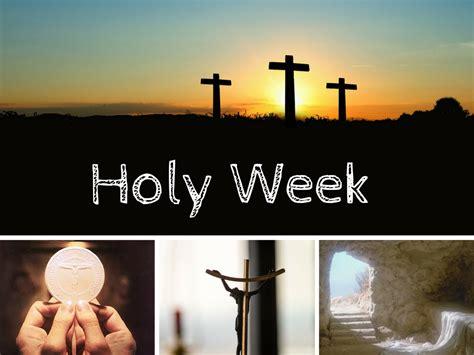 Holy-Week-.jpg