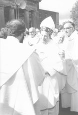 Bishop Taylors installation 1981 - Copy