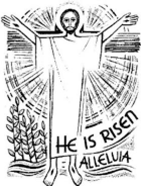 EasterSunday14