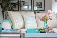 Our Lake Life:Living Room Archives - Our Lake Life