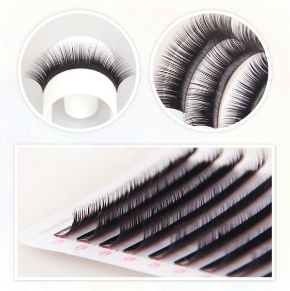 eyelash extensions wholesale