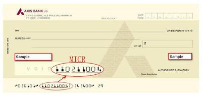 ECS MODE in LIC Premium payment