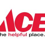 Ace Logo_JPG