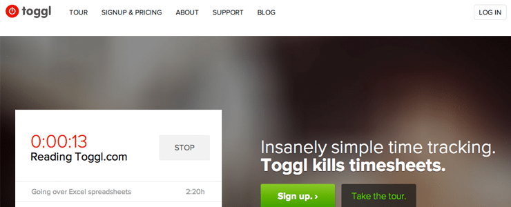 fave-tools-toggl.png