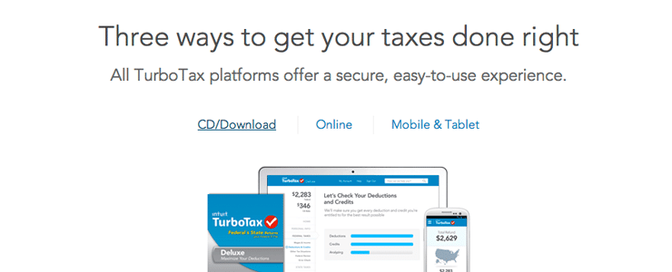 fave-tools-turbotax.png
