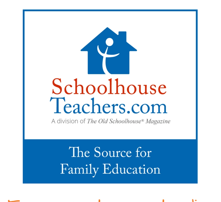 SchoolhouseTeachers.com | An Honest Review