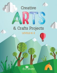 Creative-Arts-and-Crafts-Notebook-Cover_Final-web