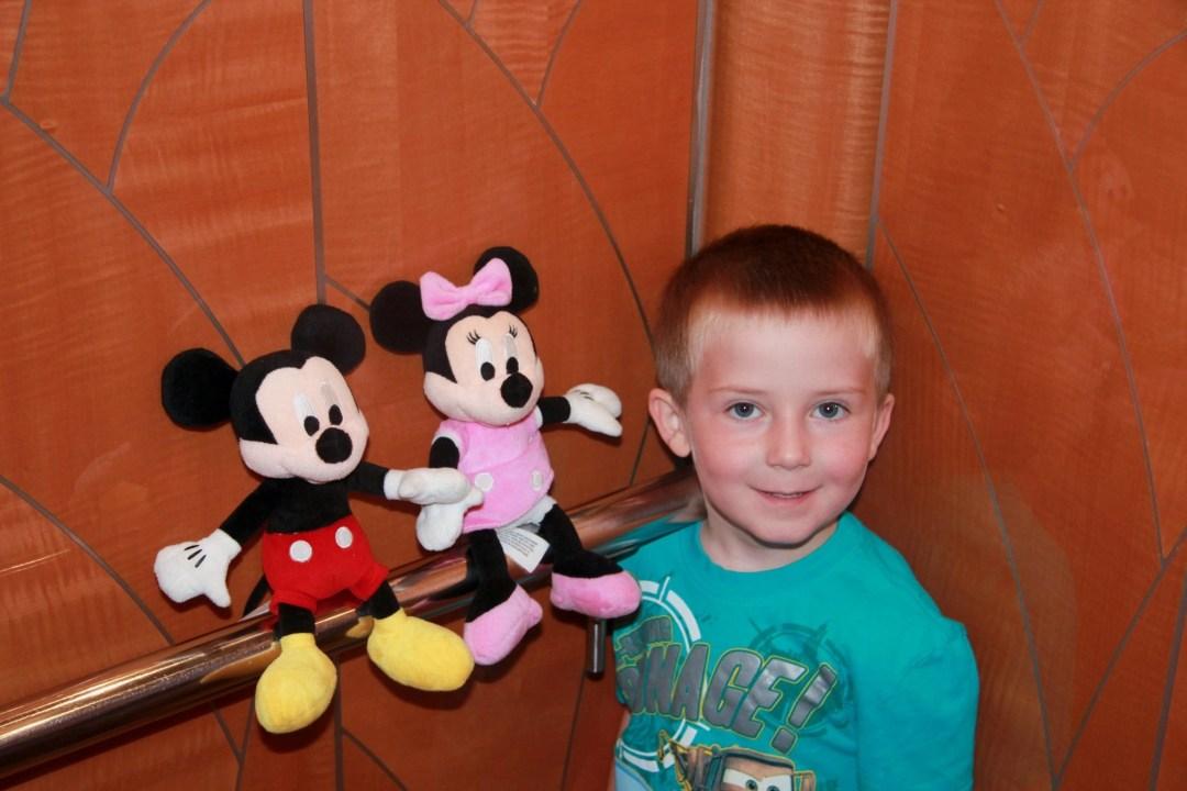 DisneyTrip2011-142