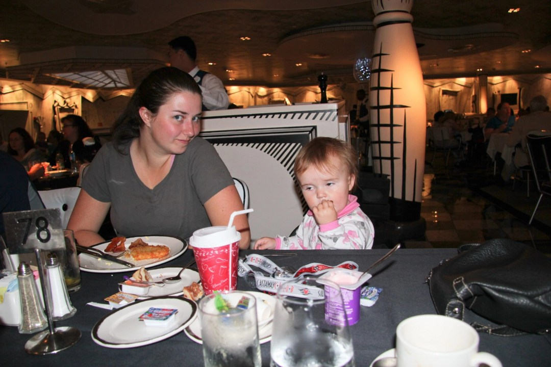 DisneyTrip2011-341
