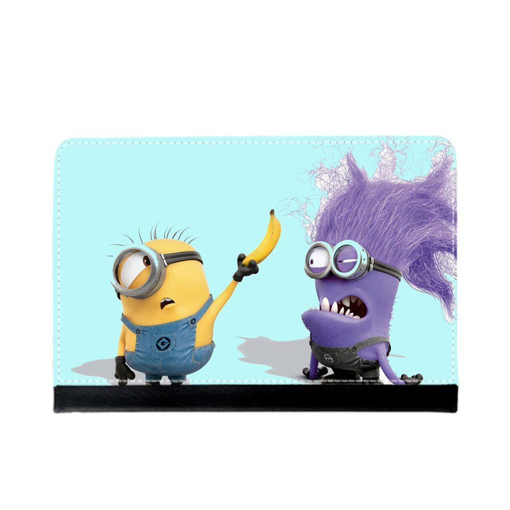 Despicable Me iPad Mini Cover