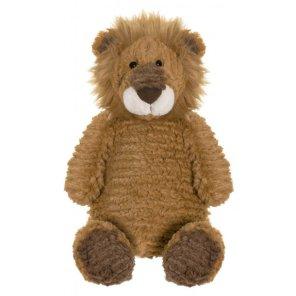 løve bamse leo teddykompaniet