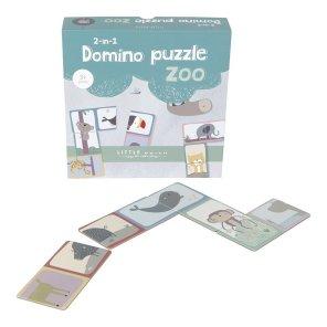 domino little dutch spil our little toyshop