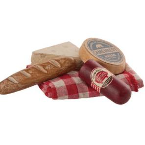 picnic our little toyshop maileg sæt mad