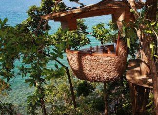 most-romantic-dining-at-soneva-kiri-koh-kood-thailand