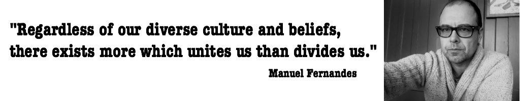 manuel-fernandes-quote-more-more-unites-us-en