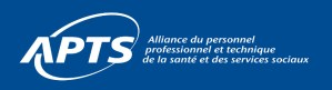 alliance-personnel-professionnel-technique-sss