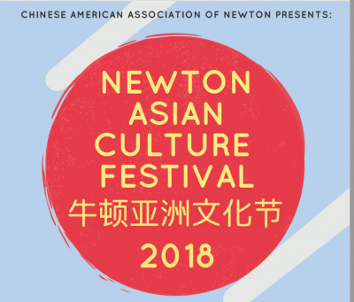 More asian pacific american culture share your
