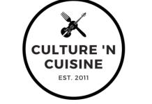 Culture 'N Cuisine