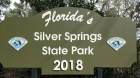 Silver Springs State Park