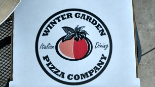 Winter Garden Pizza Company