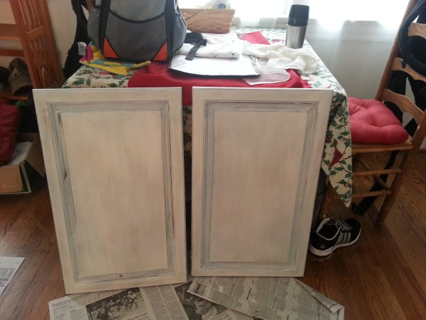 entertainment center cabinet doors