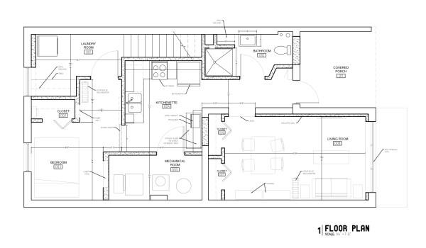 Basement Plans 3
