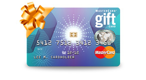 MasterCard Holiday – Here's to Mom