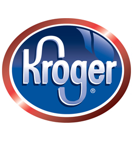 Kroger Cart Buster Savings Event – Win A Kroger Gift Card!