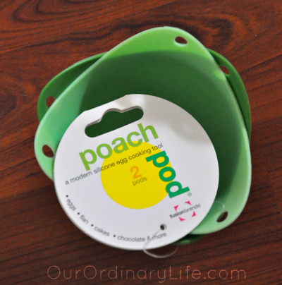 Perfect For Summer Cooking – PoachPod
