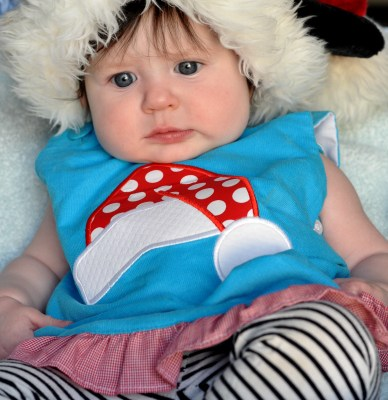 Holiday Gift Guide: Children's Clothing – Lolly Wolly Doodle