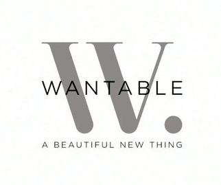Wantable-Logo