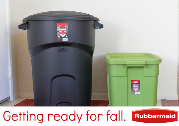 Rubbermaid Storage Containers Fall (6)