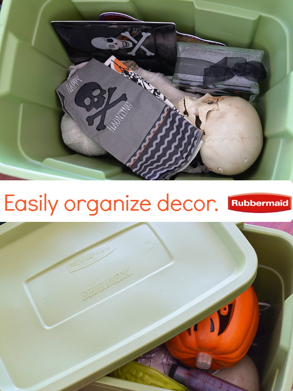 Rubbermaid Storage Containers Fall (7)