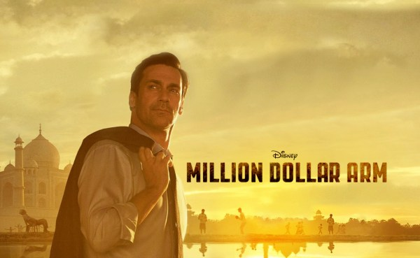 Million-Dollar-Arm-WeLiveFilm-Movie-Review