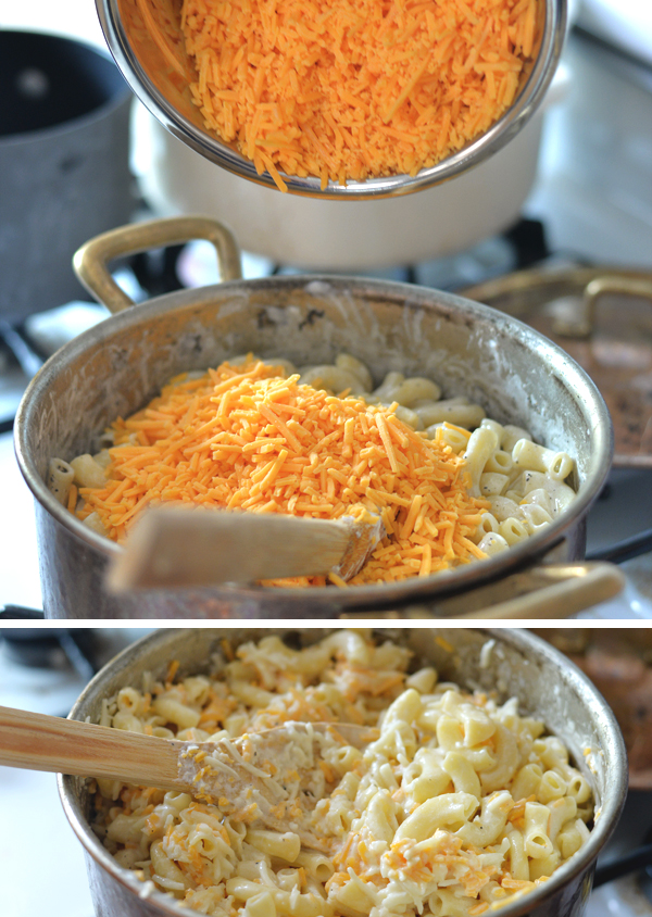 California Dairy Products Mac N Cheese Moms (7)