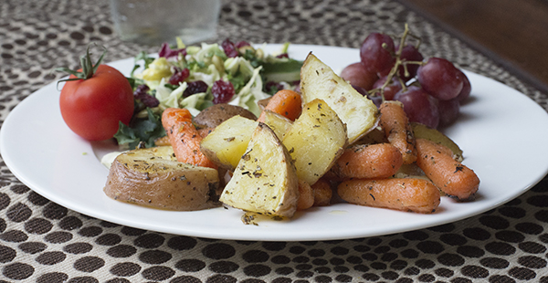 Earth Balance spread herb roasted potato (1)