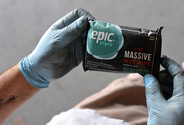 epic wipes (5)