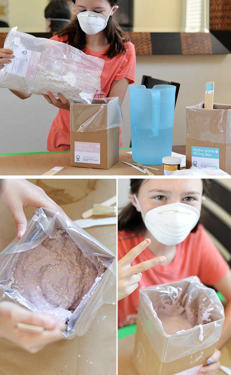 Marky Box Craft Subscription Service (4)