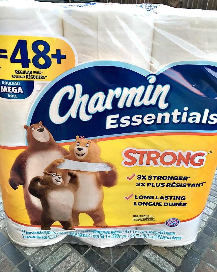 charmin-essentials
