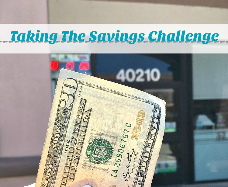 Learning To Budget - Simple Ways To Start Savings
