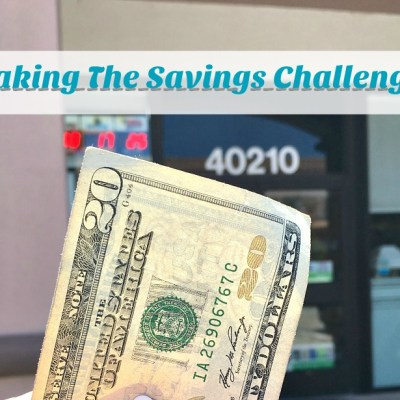 Learning To Budget – Simple Ways To Start Savings