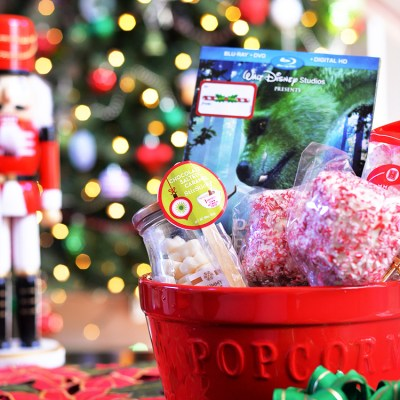 Giving Simple Gifts That Create Lasting Memories
