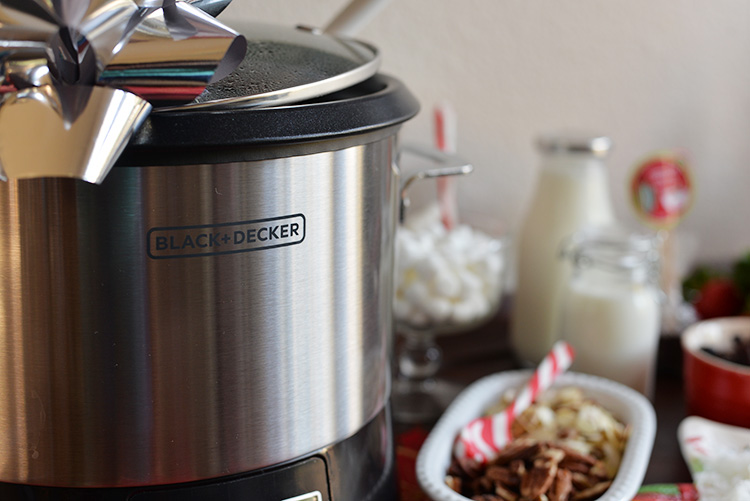 Creative Gift Ideas - BLACK+DECKER® Small Kitchen Appliances