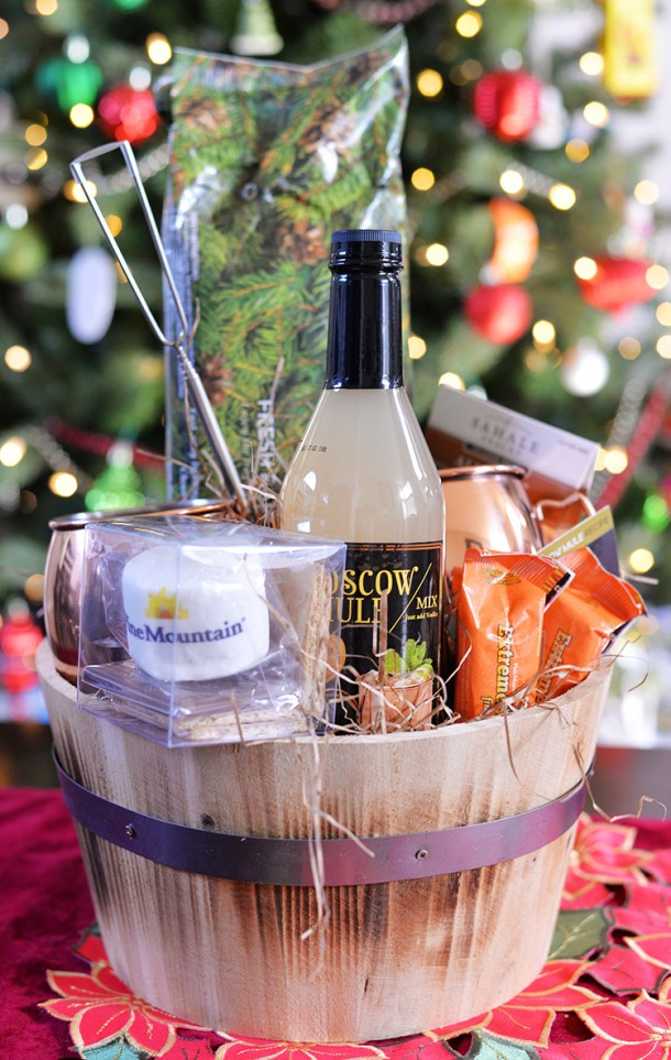 pine mountain gifts