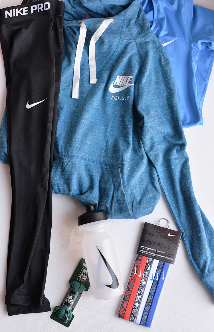 Holiday Gifting For Athletes Made Easy with Gifts from DICK'S Sporting Goods