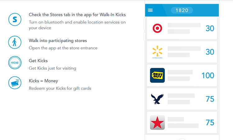 shopkick-app-walk-in-kicks