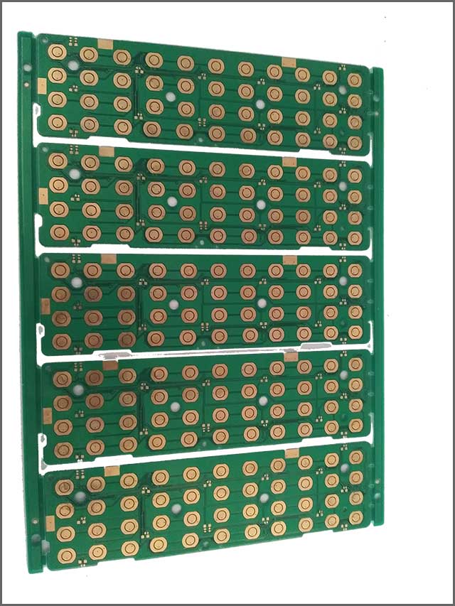 How To Make Your Very Own Customized Pcb Printed Circuit Board All You