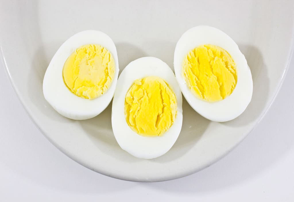 Do you have fresh eggs coming out of your ears this summer? Click here to find out what you can do with all of those wonderful eggs. Eggs   Using Eggs   Fresh Eggs