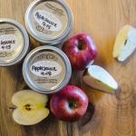 Food Preservation Series #2: Canning Your Food